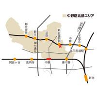 nakano_map2-thumb-200x200-199
